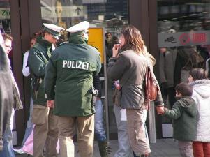 polizei01.jpg